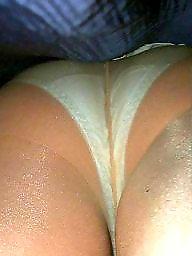 Pantyhose upskirt, Upskirt pantyhose, Japanese pantyhose, Japanese upskirt