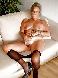 Hot mature, Body, Old milf, Mature hot, Show, Old milfs