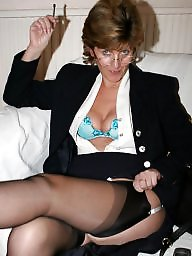 Uk mature, Mature lady, Mature uk