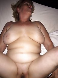 Fucking granny, Mature interracial, Mature granny, Mature fuck, Interracial granny, Granny fucking
