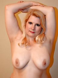Nipples, Matures, Mature nipples