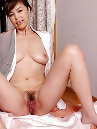 Asian, Erotic, Japanese, Japanese milf, Pornstar, Asian milf
