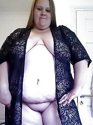Fat, Fat bbw, Bbw fat, Fat boobs, Bbw amateur boobs