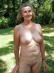 Mature big boobs, Big boobs mature