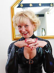 Granny stockings, Dominatrix, Mature femdom, Mature granny, Granny femdom, Granny stocking