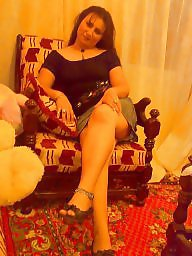 Teen, Arab, Egypt, Arabic, Arab mature, Egypt mature