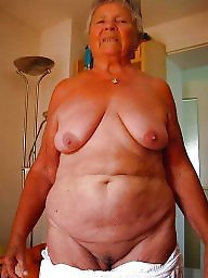 Grannies, Mature slut, Amateur grannies, Amateur granny