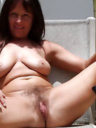 Mature flashing, Mature public, Mature flash