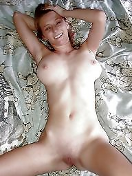 Cougar, Milf mature, Horny milf