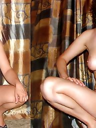Dressed undressed, Mature dress, Undressed, Undressing, Mature dressed, Mature amateurs