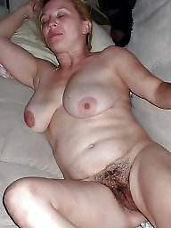 Mature, Lady, Lady b, Mature amateur, Mature milf, Ladies