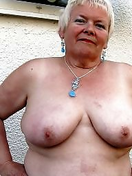 Mature boobs, Old bbw, Old mature, Mature bbw