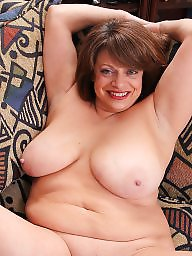 Bbw granny, Fat, Mature bbw, Granny boobs, Granny bbw, Fat granny