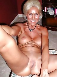 Aunt, Mature mom, Amateur mom, Mom mature, Amateur moms, Mature moms