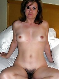 Natural, Natural mature, Hairy milf, Milf hairy, Mature women