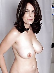 Granny, Mature wives, Granny mature, Mature milf, Amateur granny