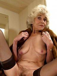 Grannies, Amateur granny, Granny amateur, Granny mature