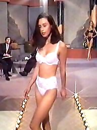 Lingerie, Vintage, Vintage lingerie, Vintage panties