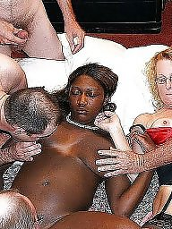 Sharing, Share, Wife sharing, Wife sex, Shared