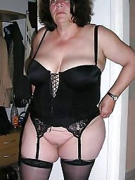 Aged, Young bbw, Old mature, Old bbw, Mature young, Mature show