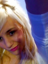 Teens, Blond, Teen blonde, Teen babe