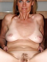Hairy mature, Mature hairy, Hairy amateur, Amateur hairy, Hairy amateur mature