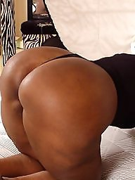 Ebony mature, Ass mature, Mature ebony, Mature black