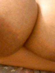 Black, Black tits