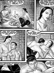 Cartoons, Anal cartoon, Cartoon anal, Village, Anal cartoons, Hardcore cartoon
