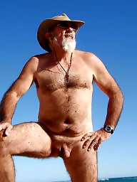 Mature beach, Beach mature, Hairy matures