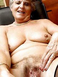 Amateur granny, Amateurs, Granny mature, Granny amateur, Milf granny