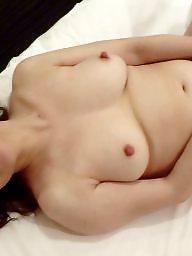 Japanese milf, Japanese, Horny, Milf pussy, Toy, Horny milf