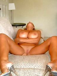 Big mature, Mature hot