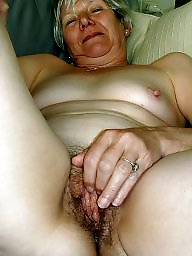 Granny, Grannies, Bbw granny, Big granny, Granny boobs, Granny bbw