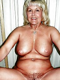 Granny, Amateur granny, Granny amateur, Mature milf, Mature granny, Granny mature