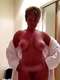 Uk milf, Milf stockings, Amateur stockings