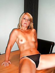 Wife, Amateur mature, Mature wife, Granny amateur, Amateur wife, Mature grannies