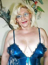 Sexy mature, Amateurs, Mature sexy