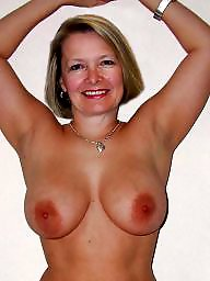 Old women, Young old, Old amateur, Old babes