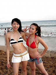 Bikini, Teen bikini, Bikini teen, Teen beach, Bikinis, Amateur bikini