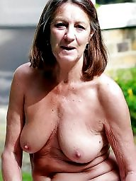 Aunt, Mature mom, Milf mom, Amateur mom, Mature aunt