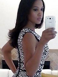 Black, Work, Ebony ass
