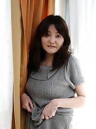Japanese, Japanese mature, Asian mature, Mature japanese, Mature asian