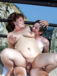 Old and young, Old mature, Old mom, Mature mom, Amateur moms, Amateur mom
