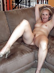 Mature nude, Nude, Nudes, Mature grannies