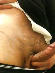 Amateur anal