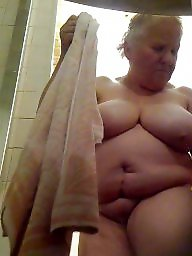 Mature bbw, Mature boobs, Old mature, Bbw boobs, Old bbw, Big mature