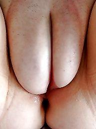 Big pussy, Mature pussy, sex, Pumps, Pump, Big clitoris