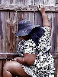 Ebony, Ebony bbw, Black bbw, Bbw ebony, Bbw black
