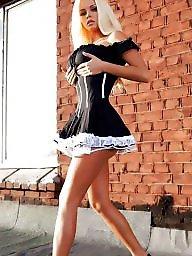 High heels, Teens, Heels, Teen girls, Teen heels, High